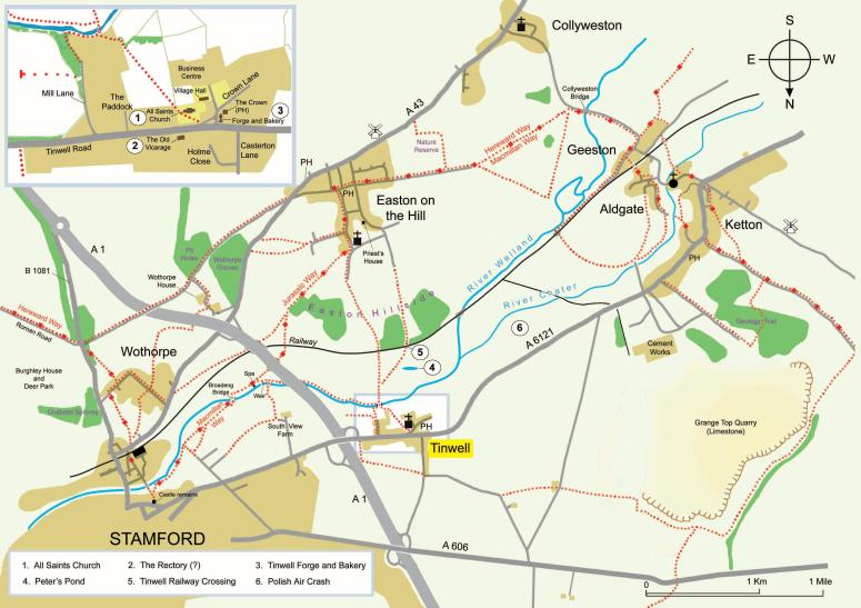 tinmap_pd2-2_1-page-001